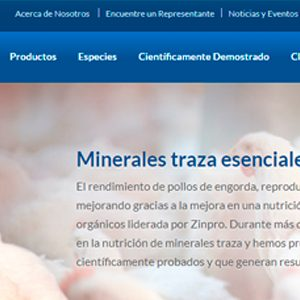 zinpro website latam zinpro corporation