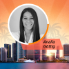 AgriNews announces new marketing manager for the LPN- Miami 2018