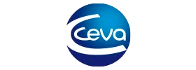 Logo Ceva