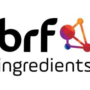 brf ingredients