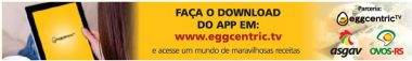 ovos rs
