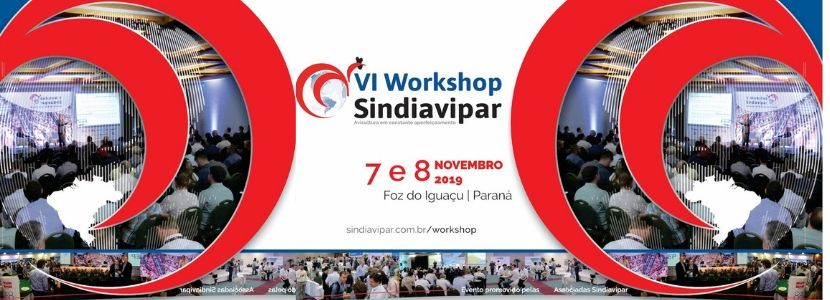 VI Workshop Sindiavipar