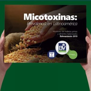 Ebook-Vetanco micotoxinas