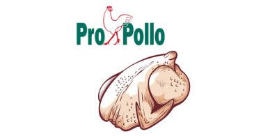 interprofesional-pollo