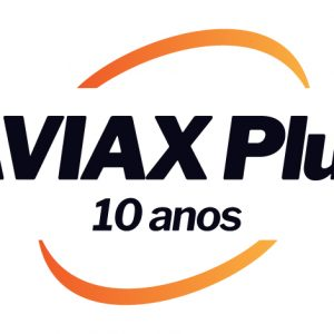 Phibro Aviax Plus