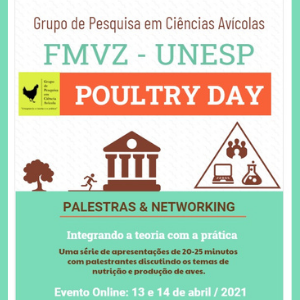 poultry day